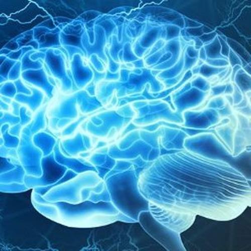 Mobile&Iot Ep70 : L'IoT et la santé mentale