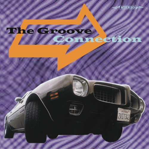 The Groove Connection
