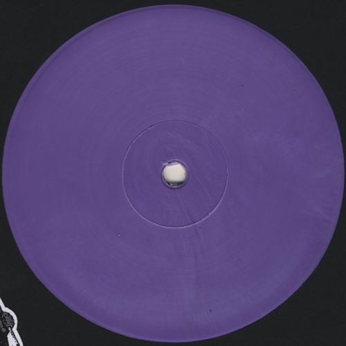 TPG002.5: Rupert Marnie – CDboy (UFOhagen)
