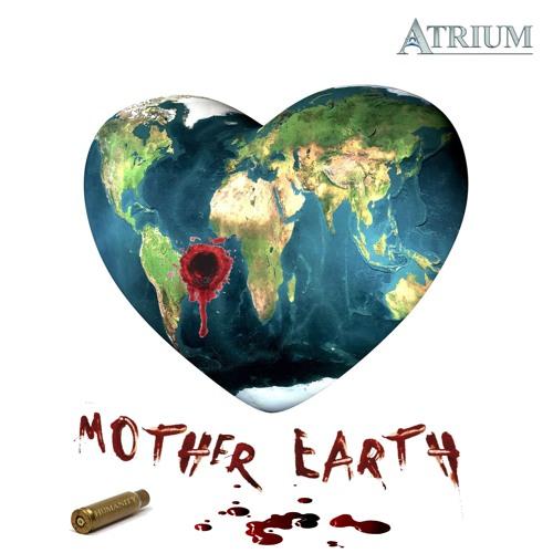 Atrium - Mother Earth
