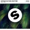 Vintage Culture ft. Rooftime - I Will Find(Make U Sweat x Fabio Serra Remix)(Cut Version)