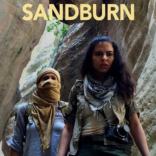 Sandburn Score