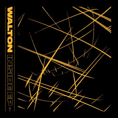 First Listen: Walton - 'Inside' (Tectonic Recordings)