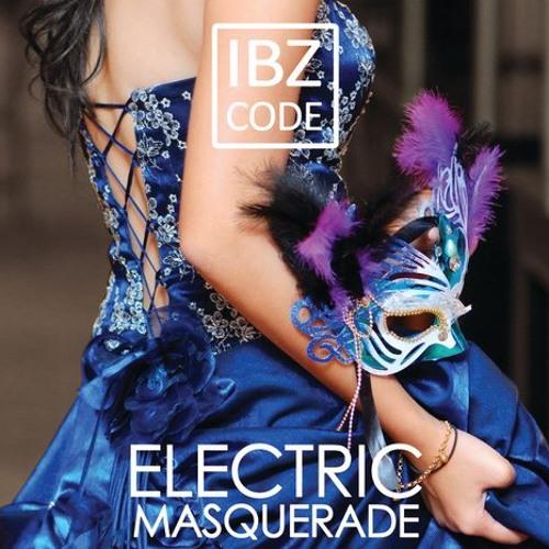 ELECTRIC MASQUERADE - IBZ CODE (Warm up set 2011)