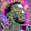 Gucci Mane I Get The Bag Feat Migos Fidelastroremix Mp3
