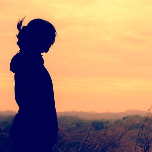 "Resposta aos internautas - ""Como reagir diante daquilo que tenta me afastar de Deus?"""