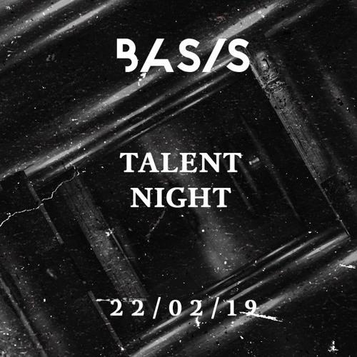 BASIS Talentnight 22-02-19