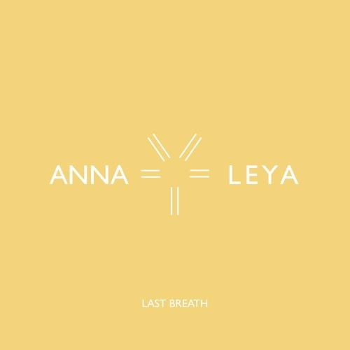 Last Breath - EP 1