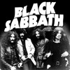 Black Sabbath - War Pigs (Instrumental)