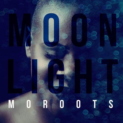 Moonlight (sample)