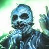 Slipknot - Vermillion, Pt 2 (Cover)