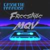 Freestyle vérité part1.mp4
