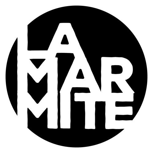 2. Mercredi 23 Janvier 2019 - Dominique Marchais, Réalisateur Cinéma Documentaire Et Citoyenneté 3