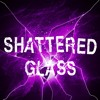 Shattered Glass feat. NerdOut (Glass Movie Unofficial Soundtrack)