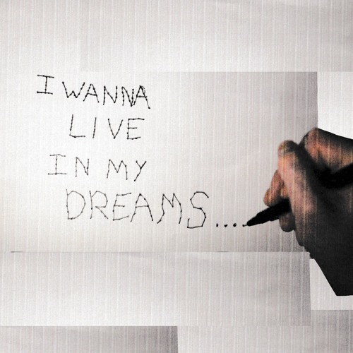 Francis Lung - I Wanna Live In My Dreams