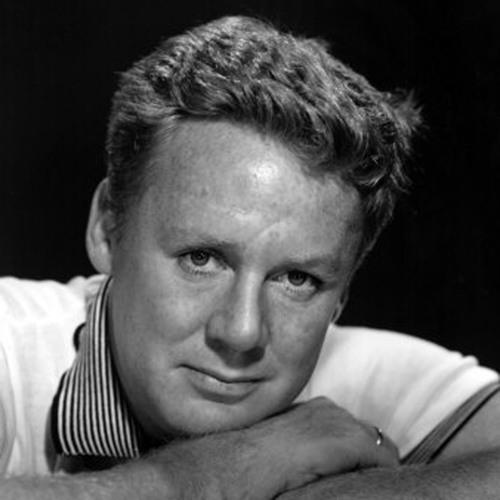 Van Johnson Guest Stars on The Jack Benny Program — 04/07/1946
