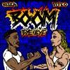 Diplo - Boom Bye Bye (feat. Niska)
