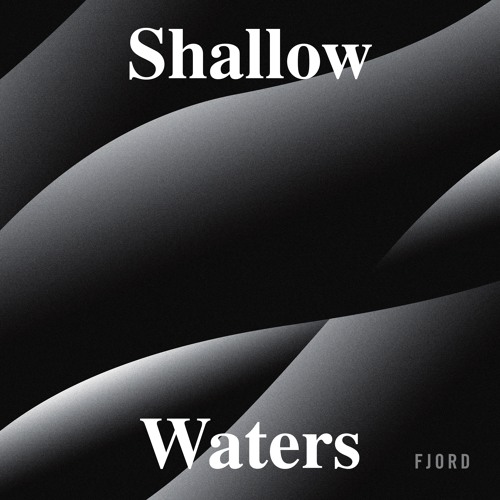 Fjord - Shallow Waters