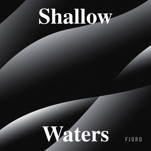 Fjord - Pools