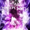 In A Dream It Feels Like Heaven (DJ Andrew 2012 DreamMix)