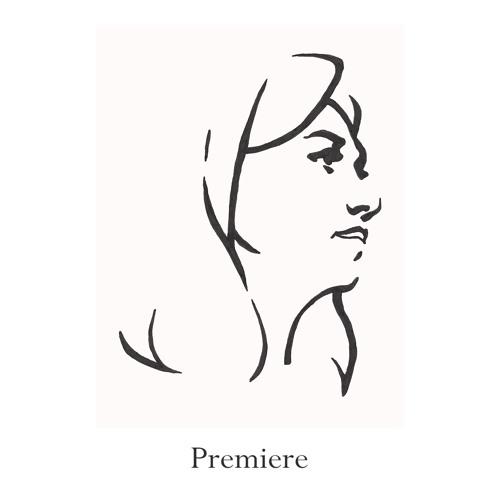 Premiere - CDM