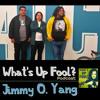 Ep 197 - Jimmy O. Yang