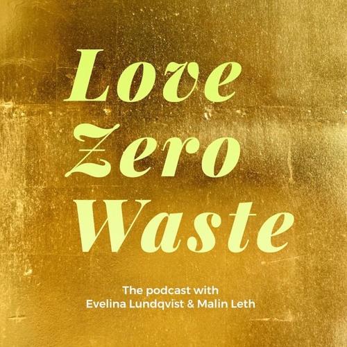 Episode 1: Waste Management for Dummies