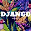 Django   Trap Instrumental