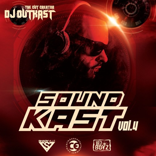 SoundKast Vol. 4