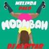 Melinda - Palo (Dj Albstar Remix) *Download Free On Youtube*