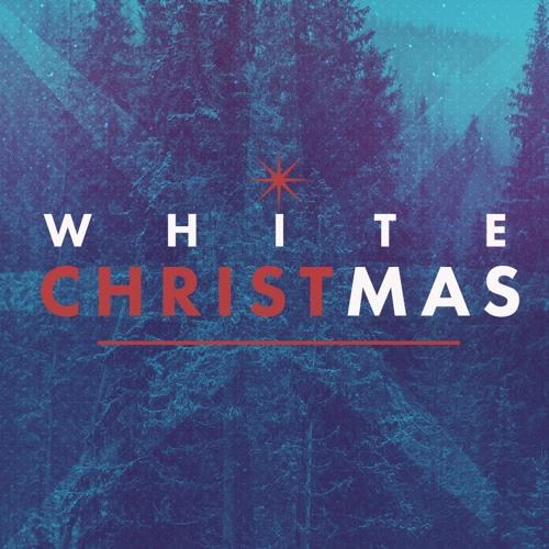 White Christmas, Part 4