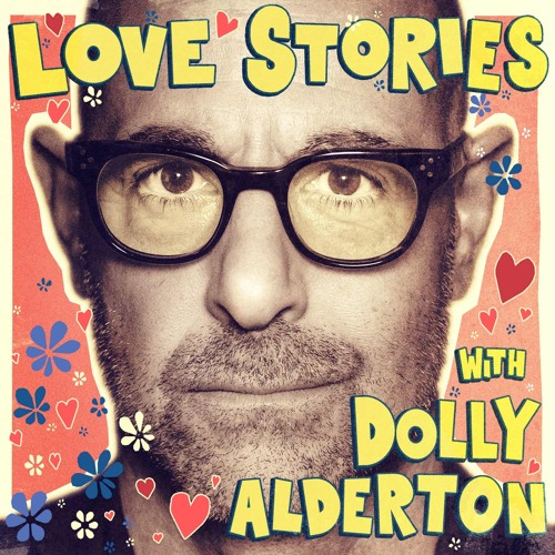 Love Stories with Stanley Tucci