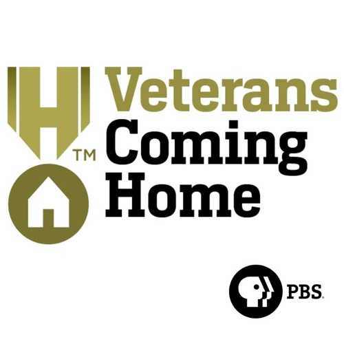Veterans Coming Home (PBS Digital Series)