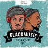 JazziDisciples Black Music Vol4Bafana Ba Number  Amapiano Is A  LifeStyle