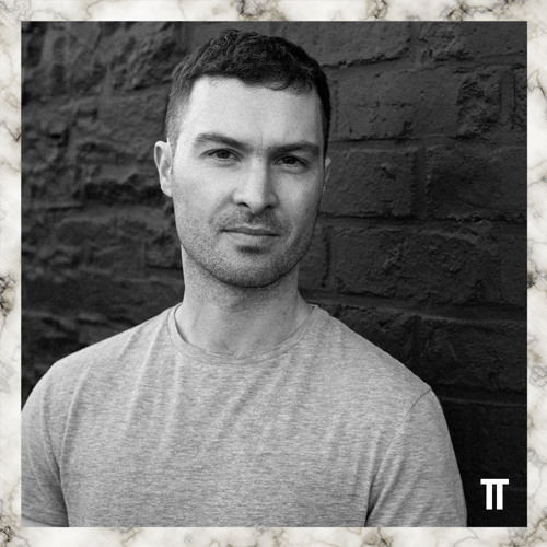 Truancy Volume 233: Peverelist