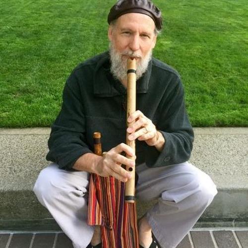 Carbon Fiber A Whistle By Clare Ezekiel Dubois Free Listening On