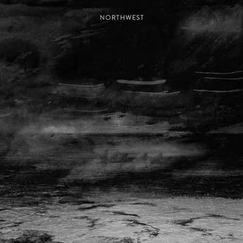 Northwest - I