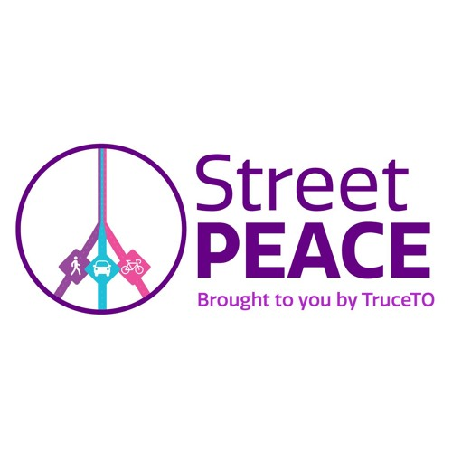 StreetPeace | Perspectives: Lessons in empathy from a 16-year-old and a safe street advocate