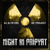 DJ Blyatman & XS Project - Night in Pripyat