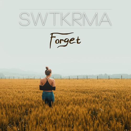 SWTKRMA