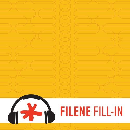 Filene Fill-In Ep. 43: Domestic Violence Recovery Loan Program—Research vs. In-Practice