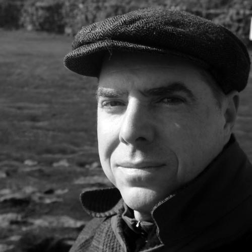 Justin McDaniel • The Stuff of Buddhist Leisure