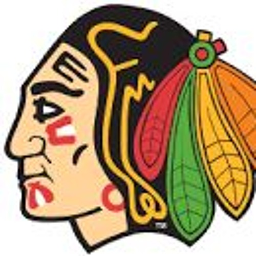 Don Hay - Winterhawks Asst Coach - Pamplin NW Sports Podcast
