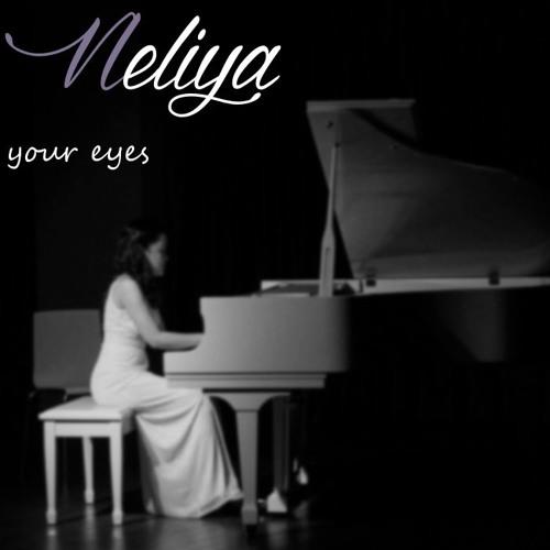 Neliya - Your Eyes