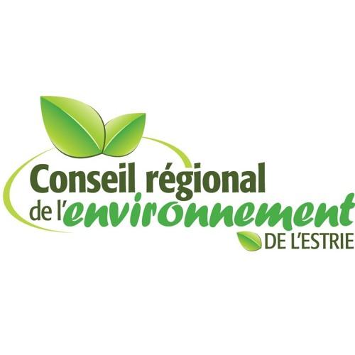 Chroniques du Conseil régional de l'environnement de l'Estrie