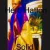 Deborah Cox -We Cant Be Friends  Herb Hatton Bounce  Mix
