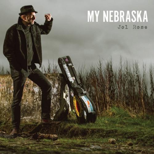 My Nebraska (2019)