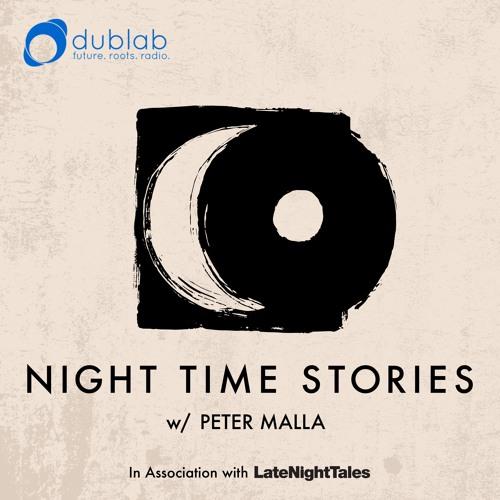 Night Time Stories w/ Peter Malla + Khruangbin - Dublab - 15/12/17