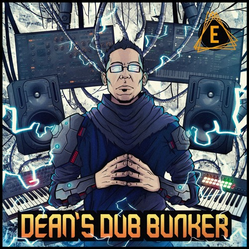 Dean's Dub Bunker - (Sample Pack Demo)