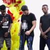 Nick_ft_Stumzz_ft_Shimmy_Cant Lie Ali Gatie Covermp3